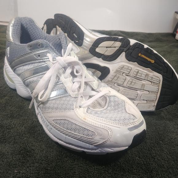 Adidas Supernova Running Shoes Mens 95